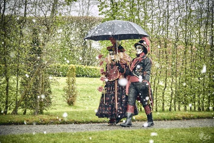 Costumes Venise aux Jardins Annevoie-50-NIKON D800E-50-4-