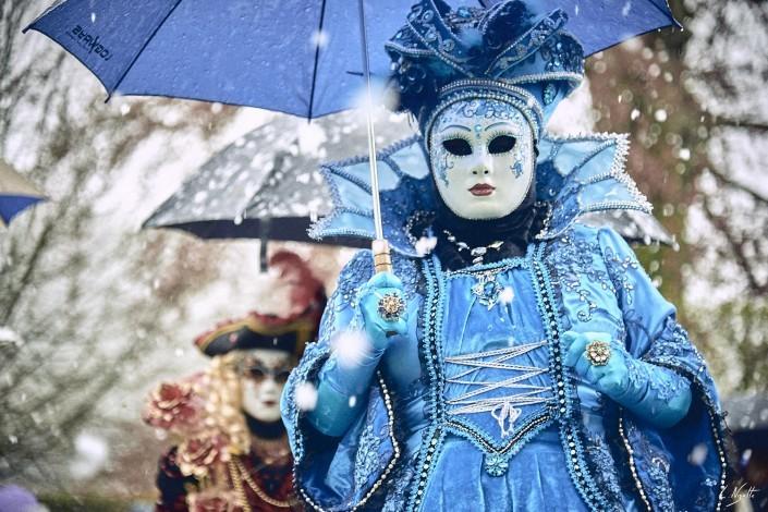 Costumes Venise aux Jardins Annevoie-51-NIKON D800E-51-4-
