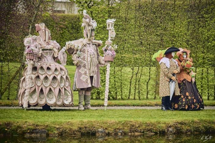 Costumes Venise aux Jardins Annevoie-53-NIKON D800E-53-4-