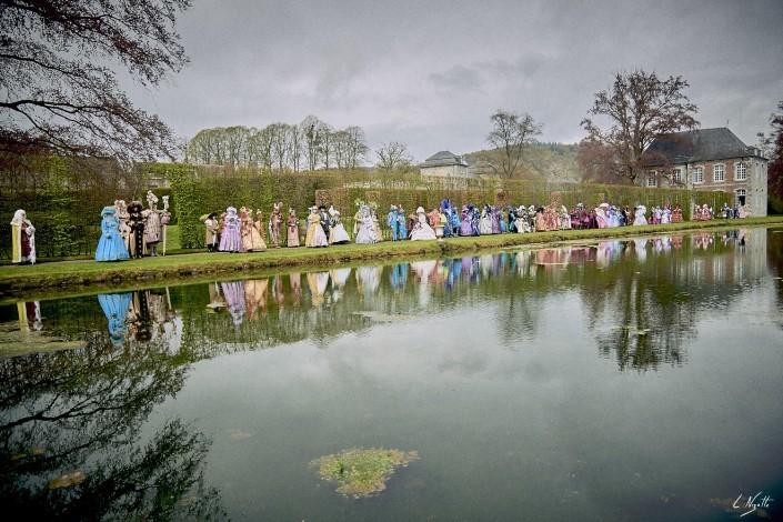 Costumes Venise aux Jardins Annevoie-54-NIKON D800E-54-4-
