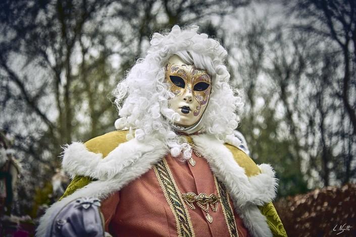 Costumes Venise aux Jardins Annevoie-57-NIKON D800E-57-4-