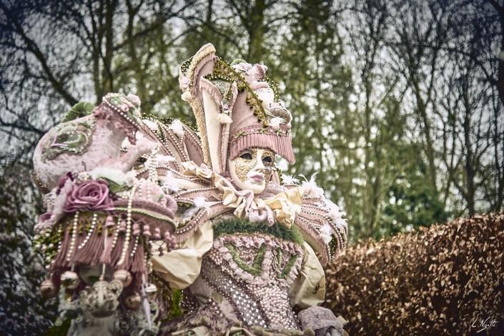 Costumes Venise aux Jardins Annevoie-59-NIKON D800E-59-4-
