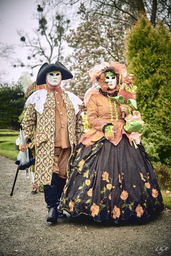 Costumes Venise aux Jardins Annevoie-60-NIKON D800E-60-4-