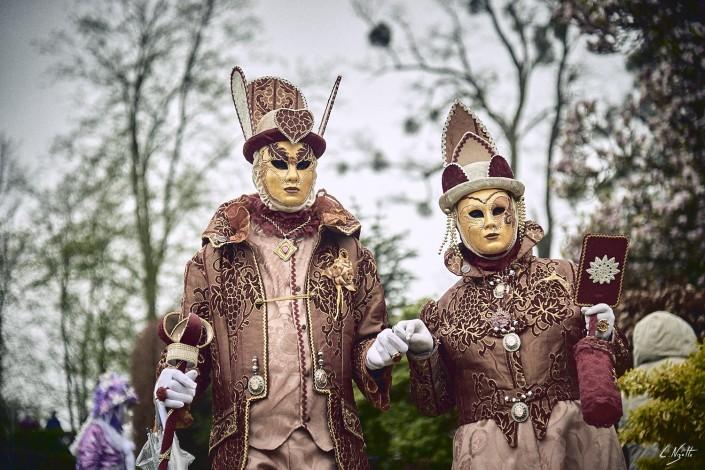 Costumes Venise aux Jardins Annevoie-62-NIKON D800E-62-4-