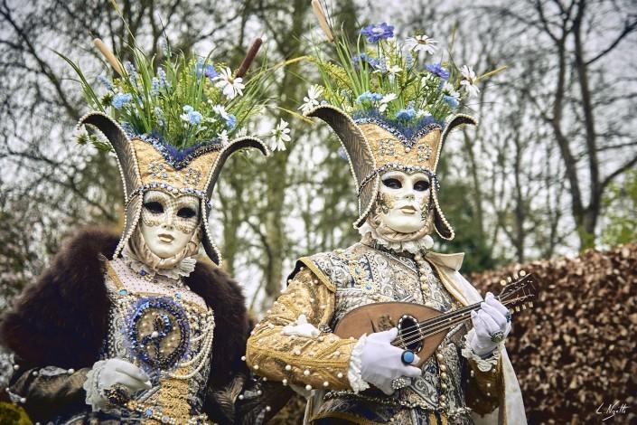 Costumes Venise aux Jardins Annevoie-64-NIKON D800E-64-4-
