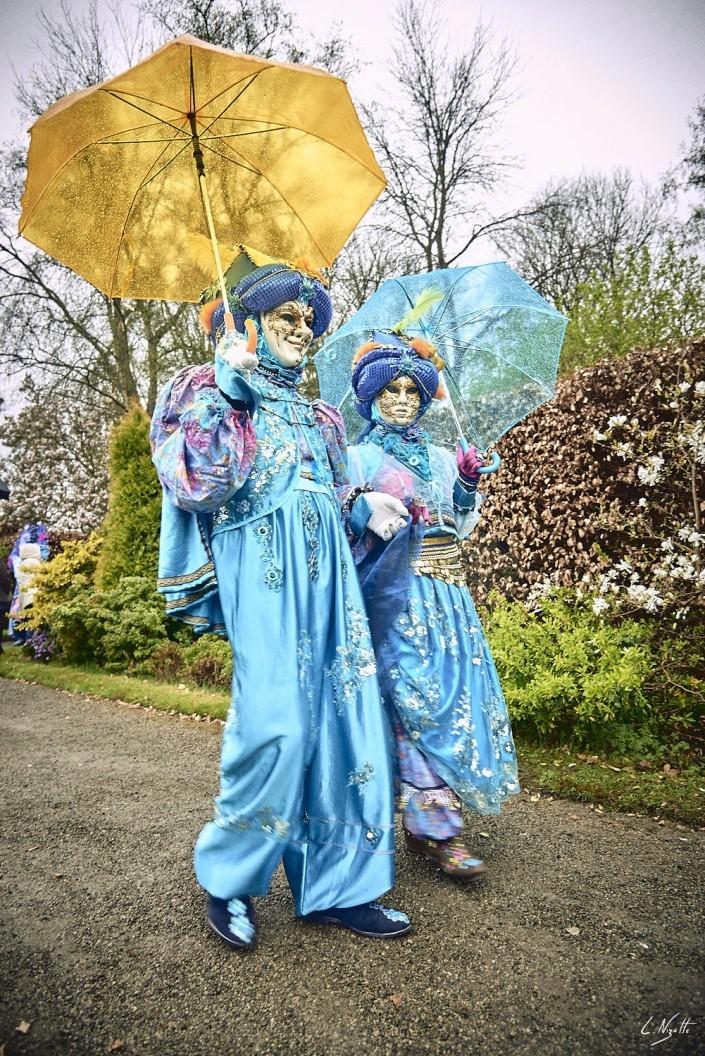 Costumes Venise aux Jardins Annevoie-66-NIKON D800E-66-4-