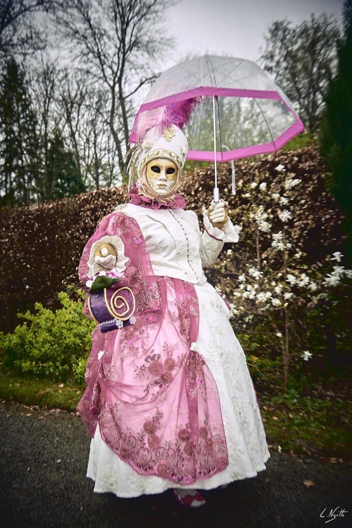 Costumes Venise aux Jardins Annevoie-72-NIKON D800E-72-4-