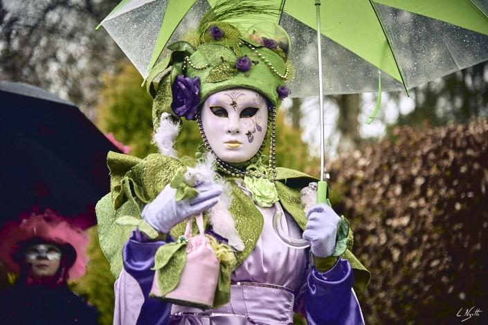 Costumes Venise aux Jardins Annevoie-73-NIKON D800E-73-4-