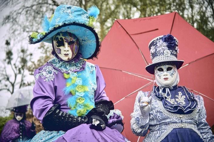 Costumes Venise aux Jardins Annevoie-77-NIKON D800E-77-4-