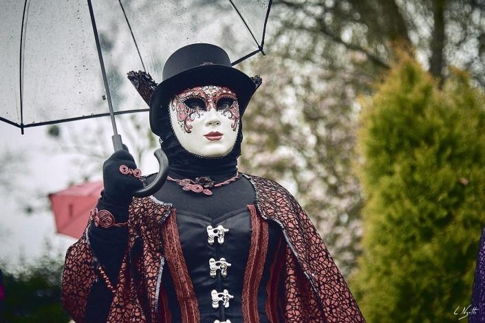 Costumes Venise aux Jardins Annevoie-78-NIKON D800E-78-4-