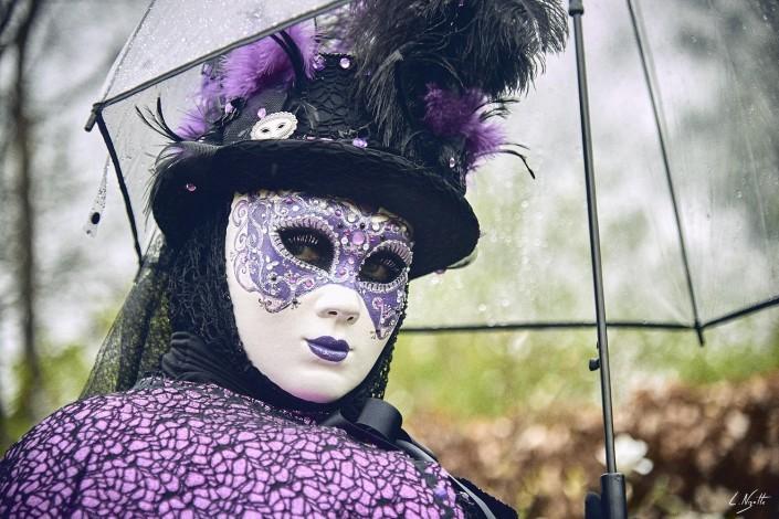 Costumes Venise aux Jardins Annevoie-79-NIKON D800E-79-4-