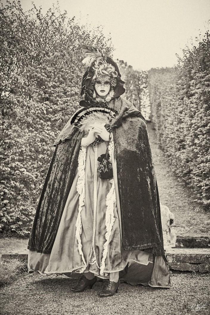 Costumes Venise aux Jardins Annevoie-8-NIKON D800E-8-4-