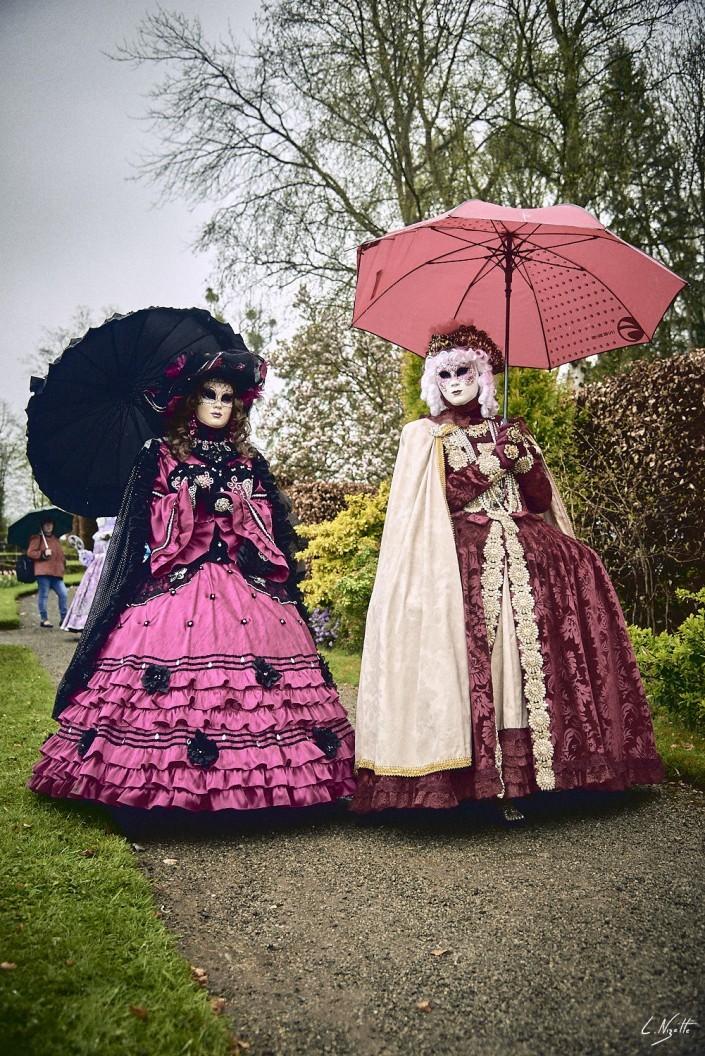 Costumes Venise aux Jardins Annevoie-80-NIKON D800E-80-4-