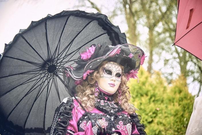 Costumes Venise aux Jardins Annevoie-81-NIKON D800E-81-4-