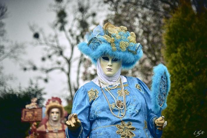Costumes Venise aux Jardins Annevoie-83-NIKON D800E-83-4-