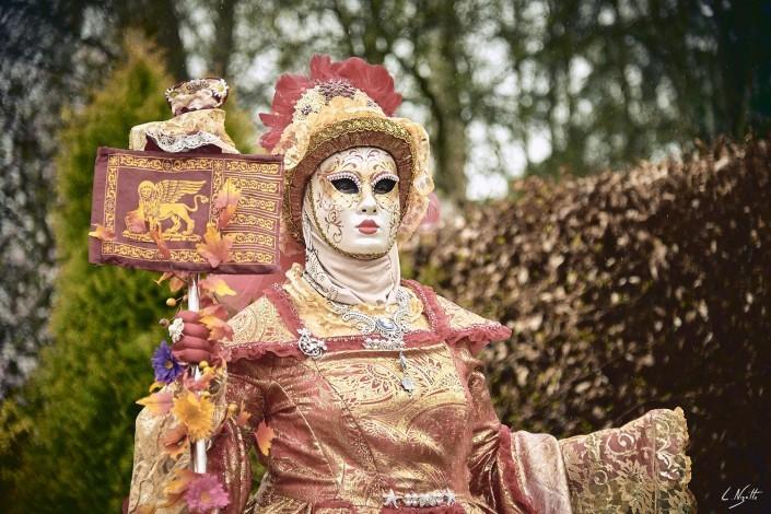 Costumes Venise aux Jardins Annevoie-86-NIKON D800E-86-4-