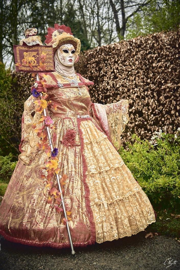 Costumes Venise aux Jardins Annevoie-87-NIKON D800E-87-4-