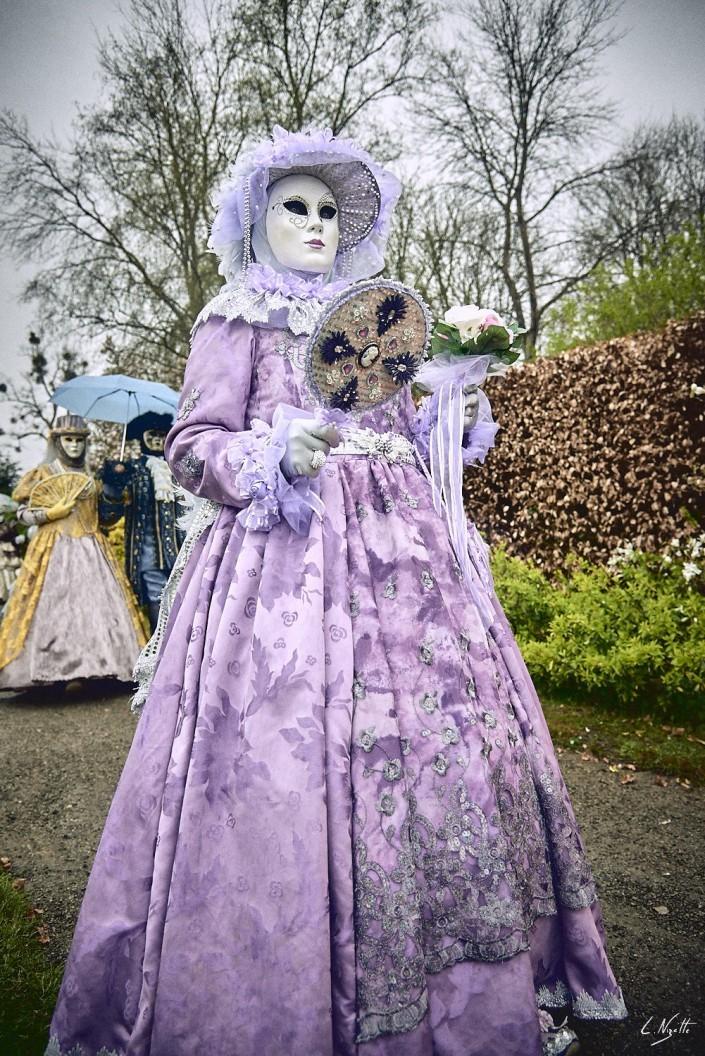 Costumes Venise aux Jardins Annevoie-88-NIKON D800E-88-4-
