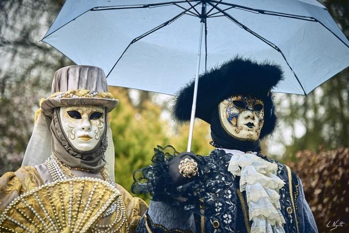 Costumes Venise aux Jardins Annevoie-89-NIKON D800E-89-4-