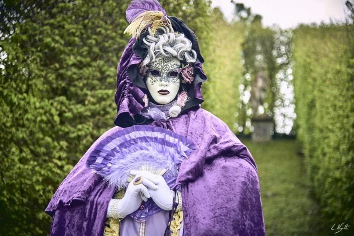 Costumes Venise aux Jardins Annevoie-9-NIKON D800E-9-4-