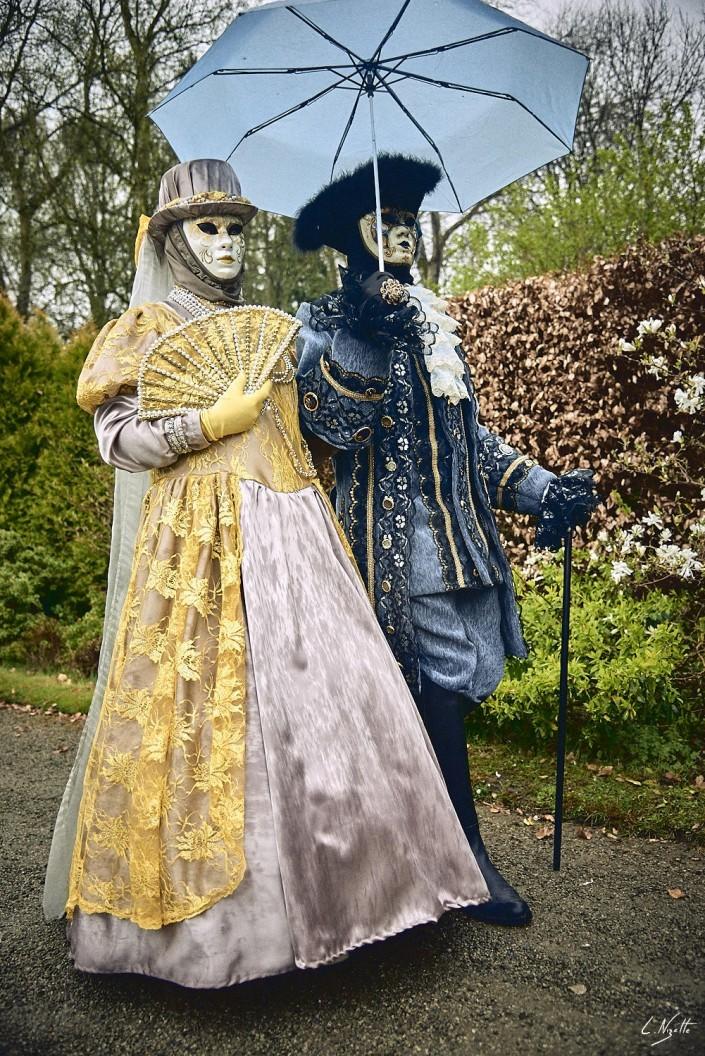 Costumes Venise aux Jardins Annevoie-90-NIKON D800E-90-4-
