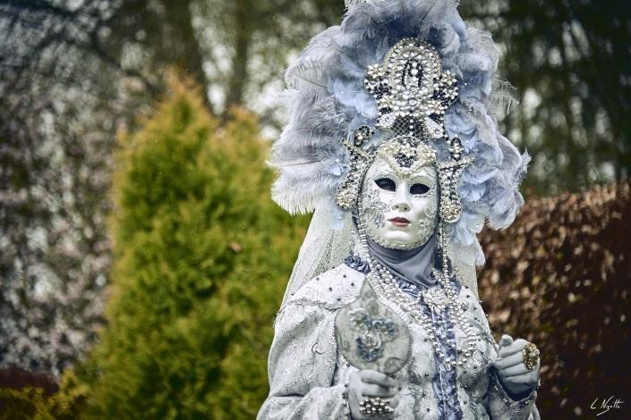 Costumes Venise aux Jardins Annevoie-91-NIKON D800E-91-4-
