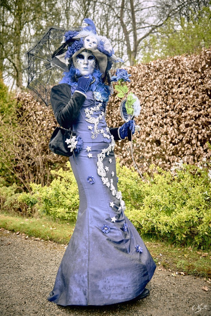 Costumes Venise aux Jardins Annevoie-92-NIKON D800E-92-4-
