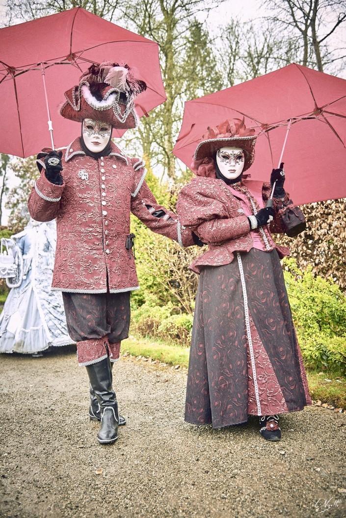 Costumes Venise aux Jardins Annevoie-95-NIKON D800E-95-4-