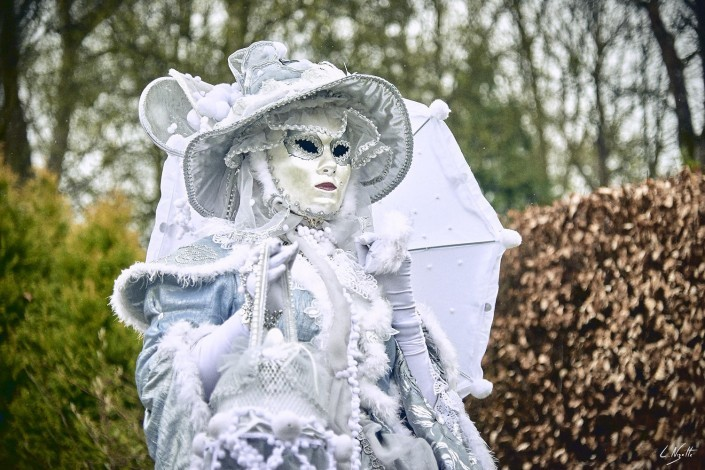 Costumes Venise aux Jardins Annevoie-96-NIKON D800E-96-4-