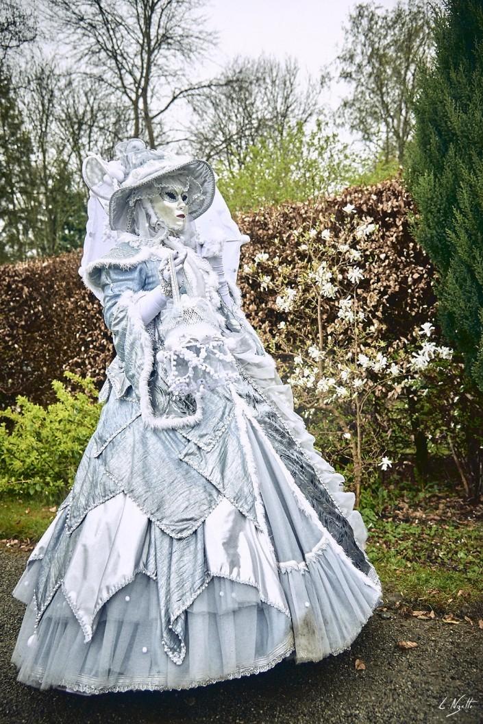 Costumes Venise aux Jardins Annevoie-97-NIKON D800E-97-4-
