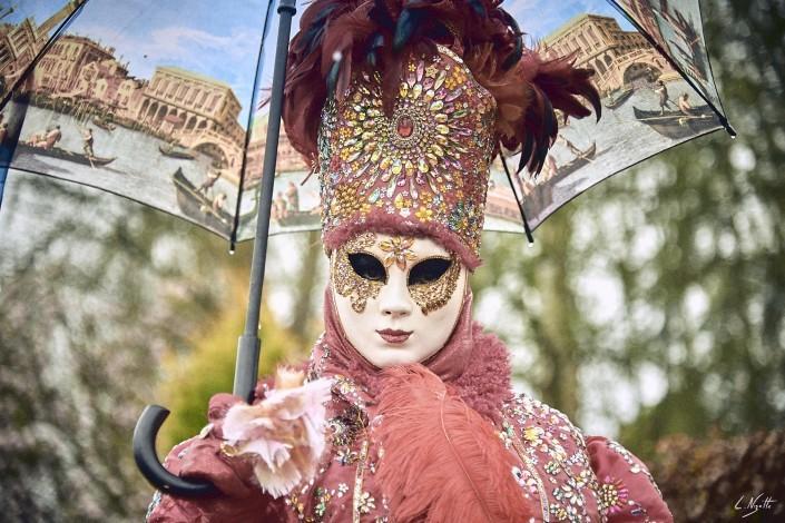 Costumes Venise aux Jardins Annevoie-98-NIKON D800E-98-4-