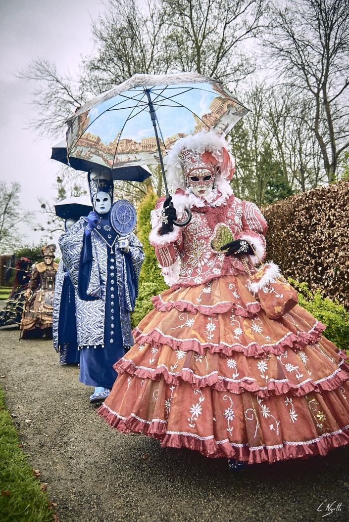 Costumes Venise aux Jardins Annevoie-99-NIKON D800E-99-4-