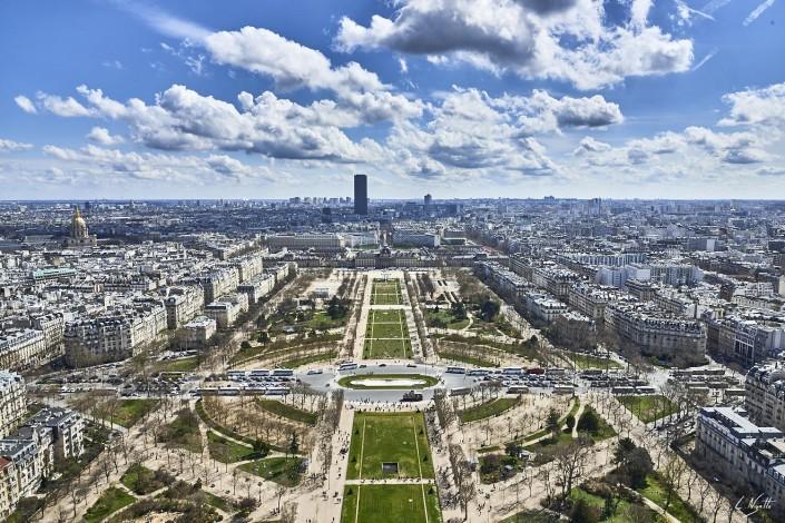 Paris-10-NIKON D800E-10-10-