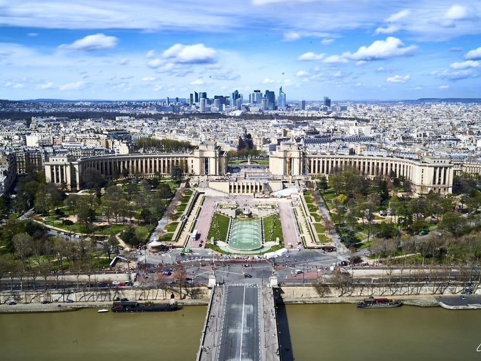 Paris-12-NIKON D800E-12-16-