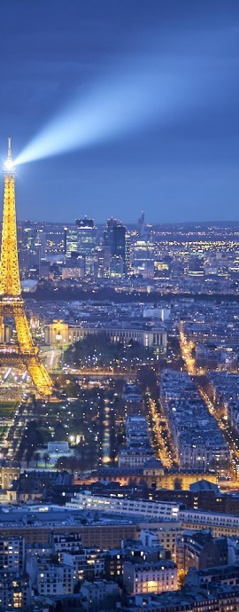 Paris-16-NIKON D800E-16-1.4-
