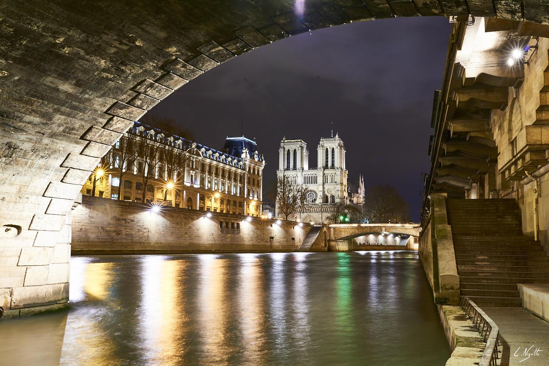 Paris-19-NIKON D800E-19-16-