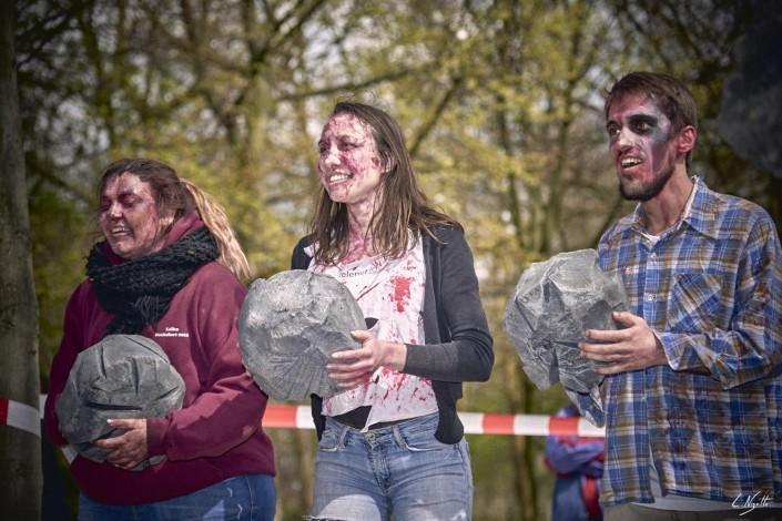 biff couleur zombie-100-NIKON D800E-100-4.5-
