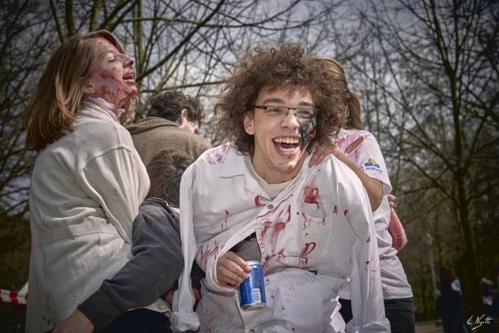 biff couleur zombie-109-NIKON D800E-109-5-