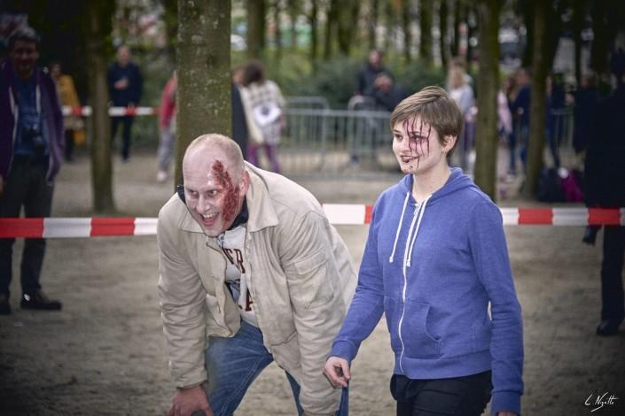 biff couleur zombie-118-NIKON D800E-118-4-