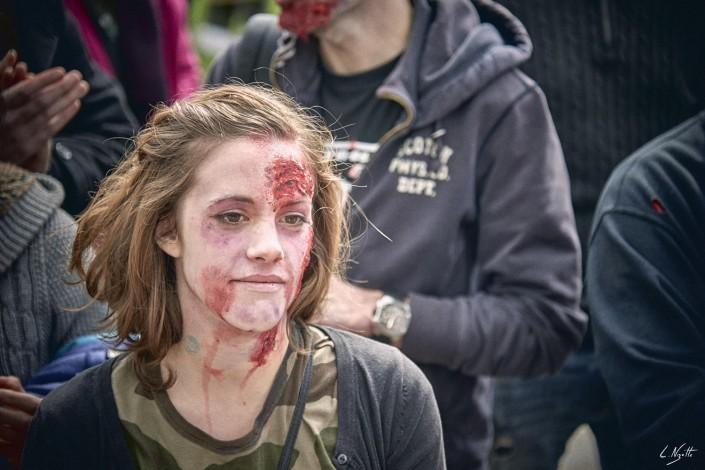 biff couleur zombie-127-NIKON D800E-127-4-