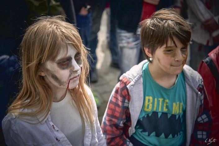 biff couleur zombie-129-NIKON D800E-129-4-