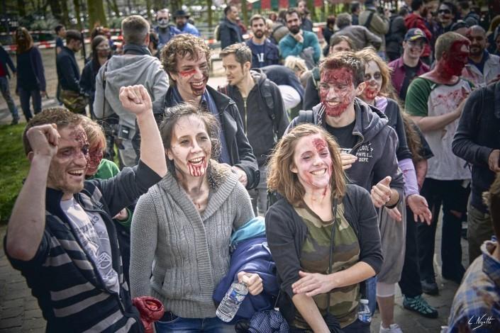 biff couleur zombie-130-NIKON D800E-130-4-