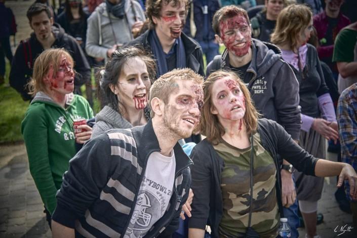 biff couleur zombie-131-NIKON D800E-131-4-
