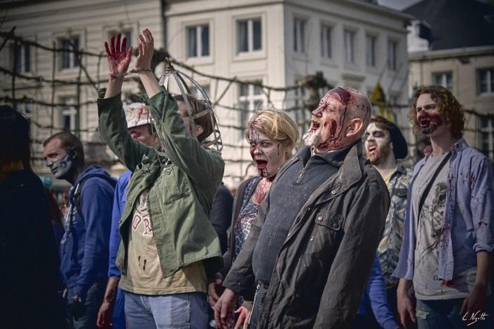biff couleur zombie-34-NIKON D800E-34-5-