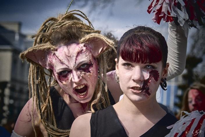 biff couleur zombie-37-NIKON D800E-37-5.6-