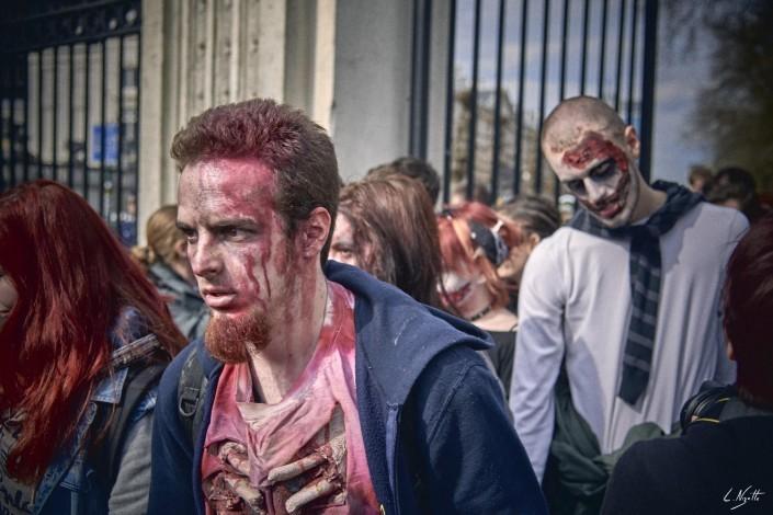 biff couleur zombie-39-NIKON D800E-39-4-
