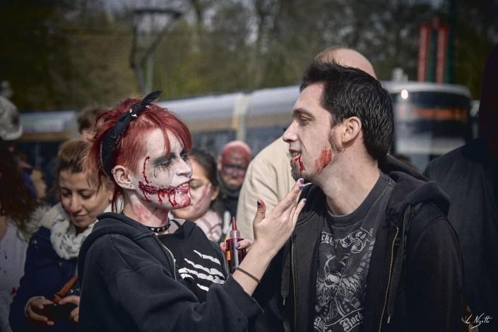 biff couleur zombie-44-NIKON D800E-44-5-