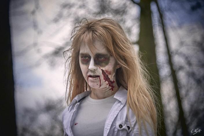 biff couleur zombie-52-NIKON D800E-52-4-