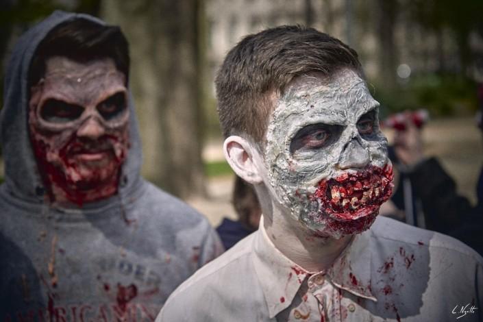 biff couleur zombie-74-NIKON D800E-74-5.6-