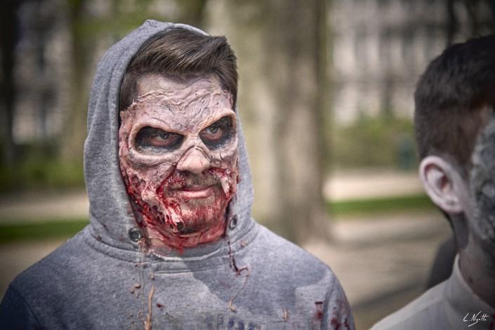 biff couleur zombie-75-NIKON D800E-75-4-